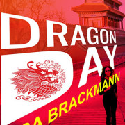dragon-day-cover